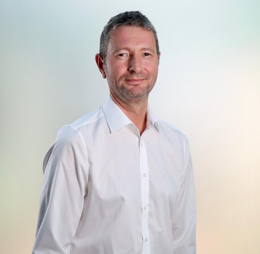 Dr. Ulf Wehrmeister