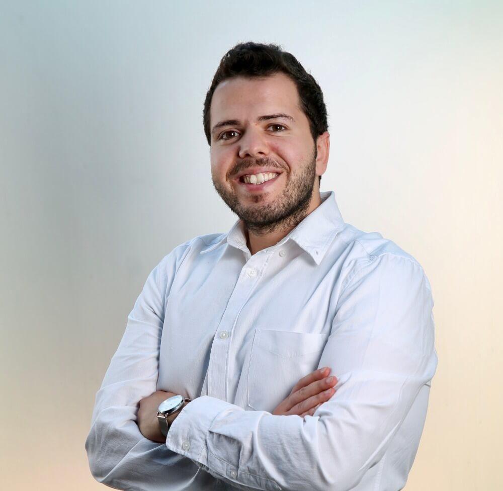 M-Amir Soltan