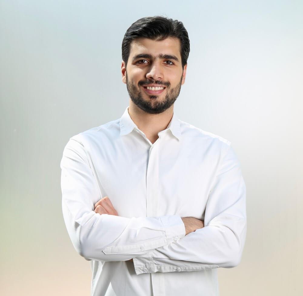 Muhammad Nadeem Jazmaty