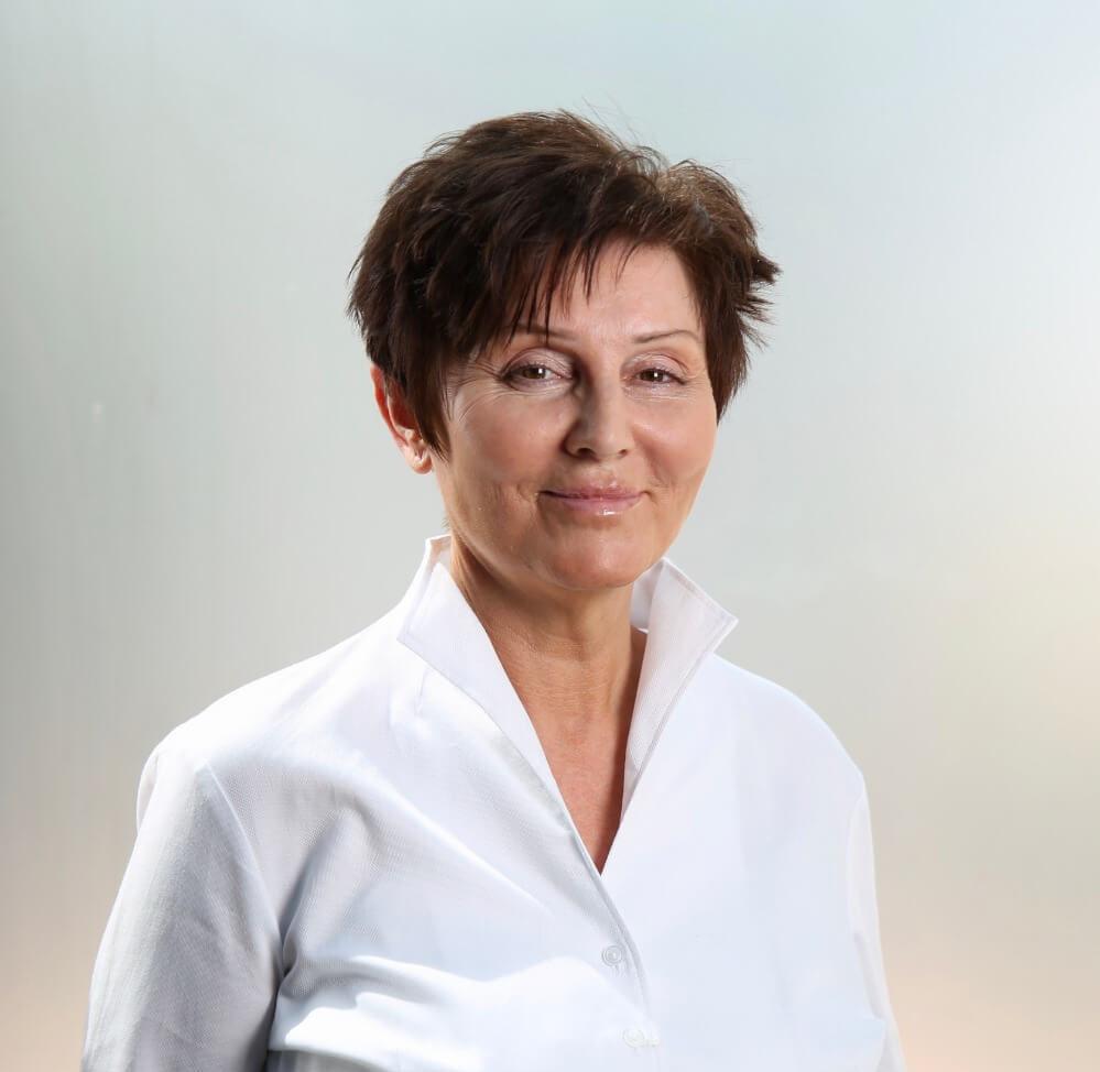Irina Hermann