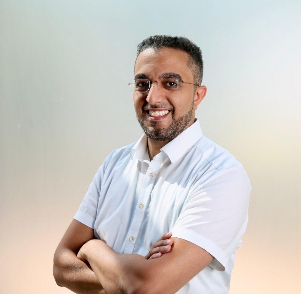 Mohamad Fanadka