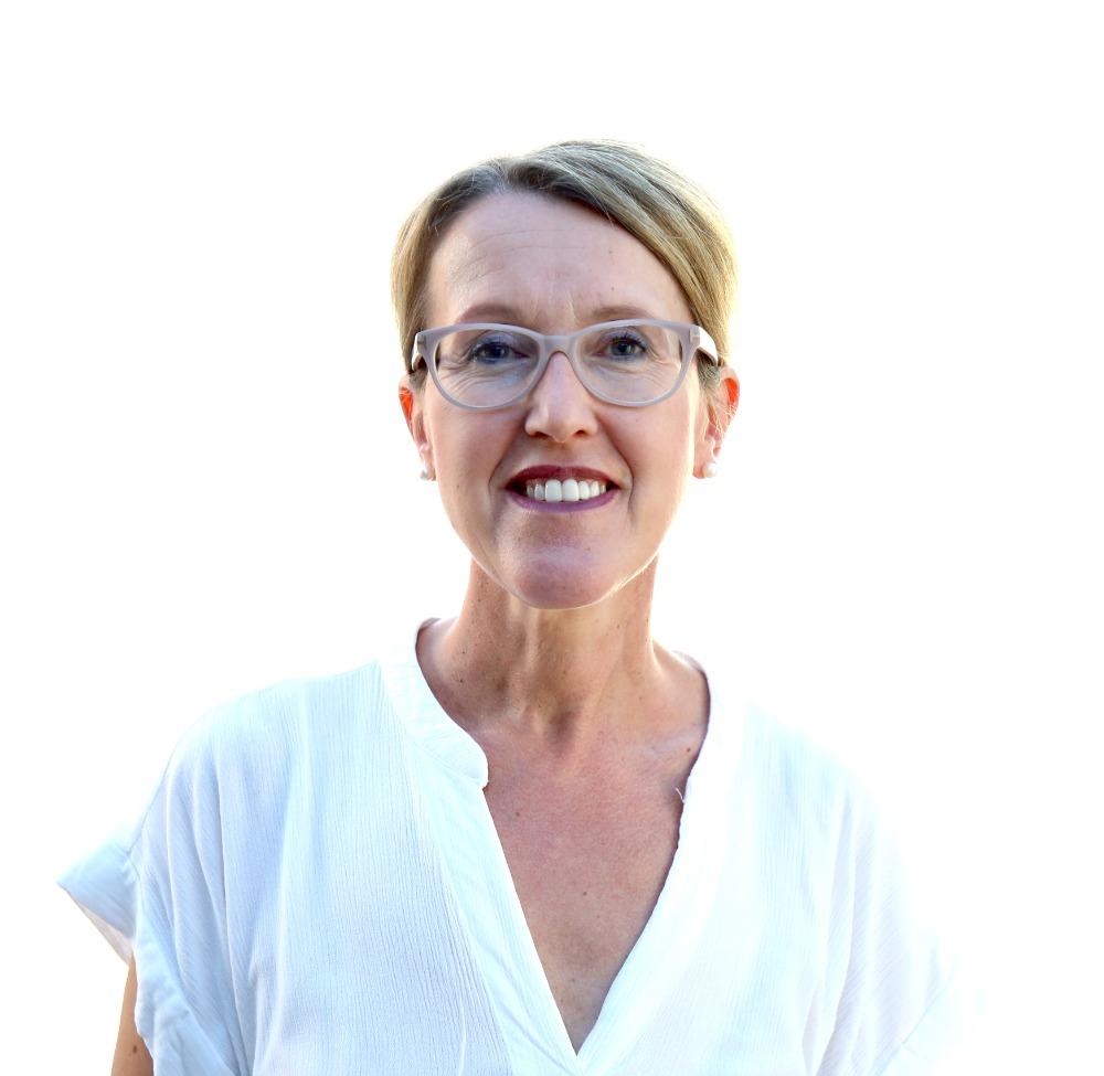 Gaby Göhmann